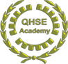 http://qhse-academy.com